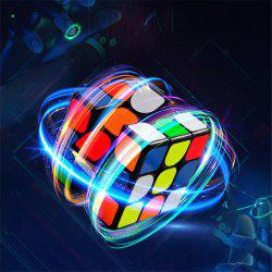 Educational Six-Axis Sensor Recognition Magnetic Cube Toy From Xiaomi Giiker -