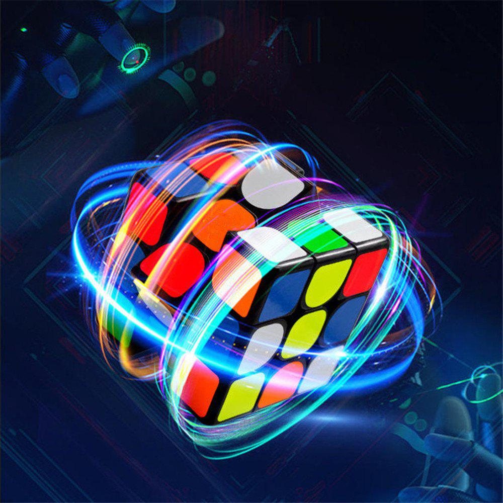 Buy Educational Six-Axis Sensor Recognition Magnetic Cube Toy From Xiaomi Giiker