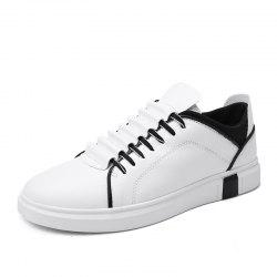 Classic Trend Men Casual Skate Shoes -