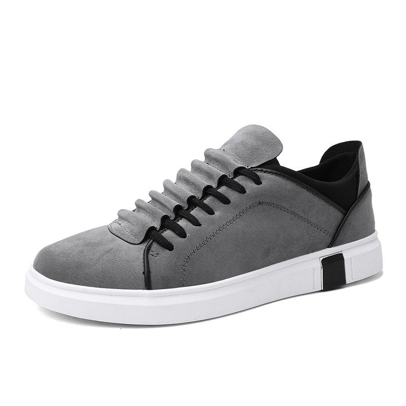 Store Classic Trend Men Casual Skate Shoes