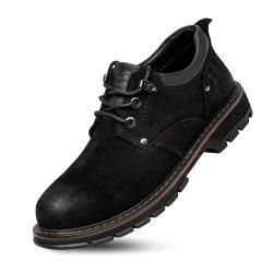 Fashion Workers Shoes Boots -