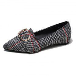 Top Work Womens Single Shoes -