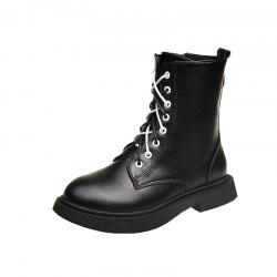 Comfortable and Varied  Boots -
