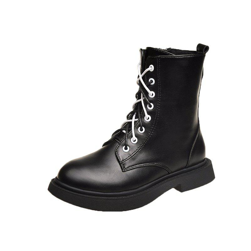 Hot Comfortable and Varied  Boots