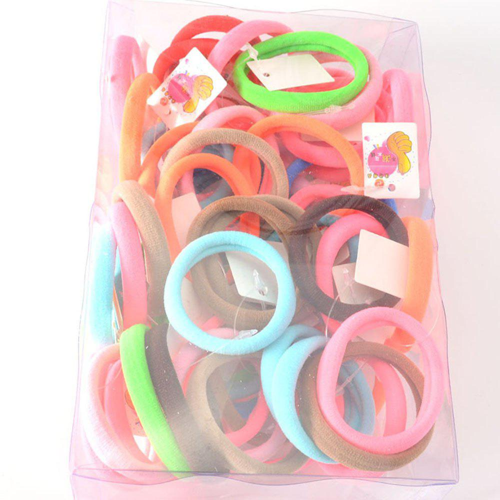 Мода Candy Box Head Rope