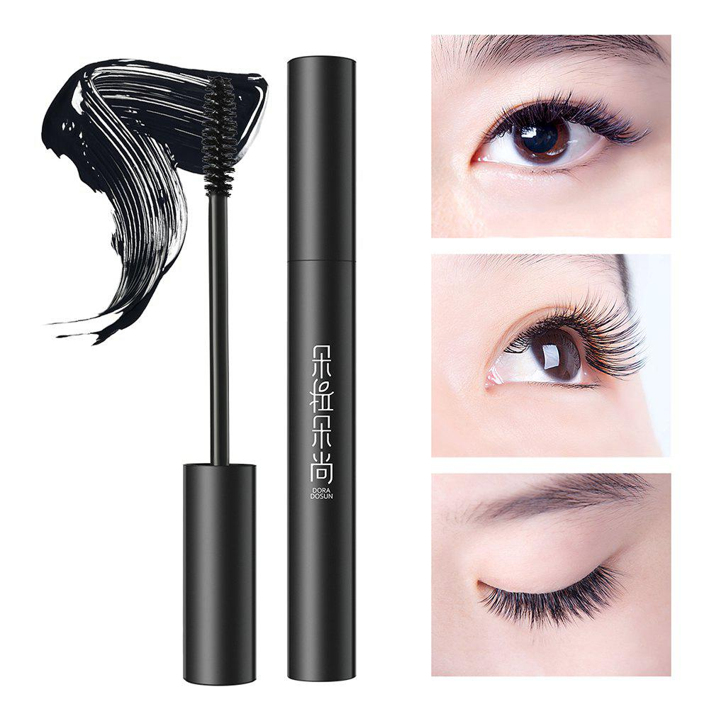 Discount Doradosun Long and thick mascara