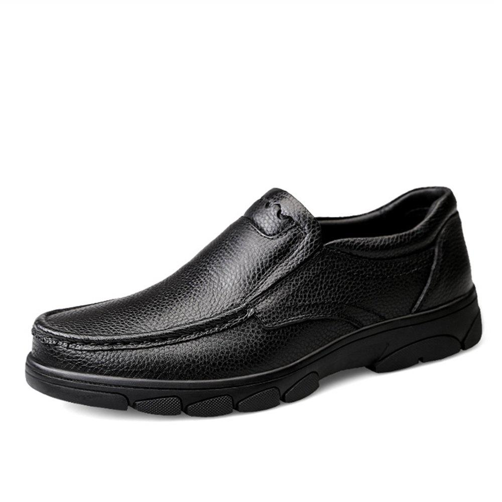 Buy Daily Casual Men's Shoes1868