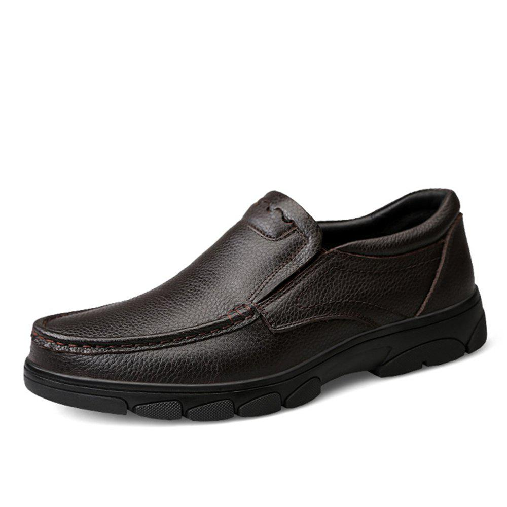 Sale Daily Casual Men's Shoes1868