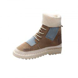 Super Comfortable Women Shoes Casual High Style Ladies Footwear F17 -