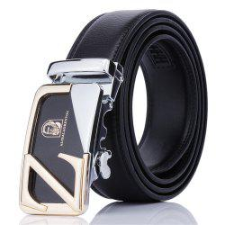 New Fashion Men Belt ZD-HA028 -