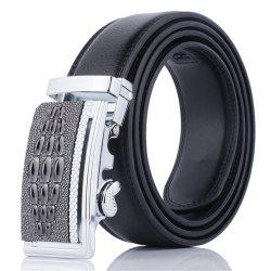 New Fashion Men Belt ZD-HA019 -