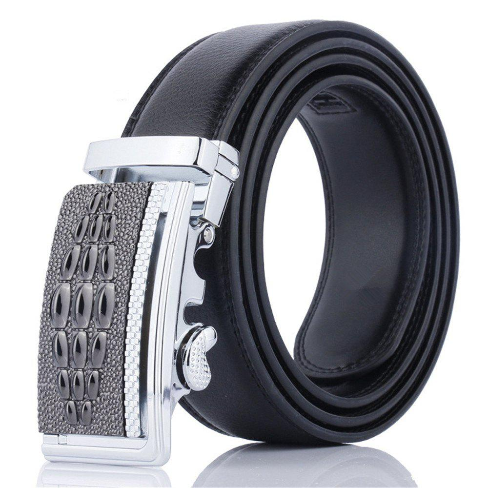 Chic New Fashion Men Belt ZD-HA019