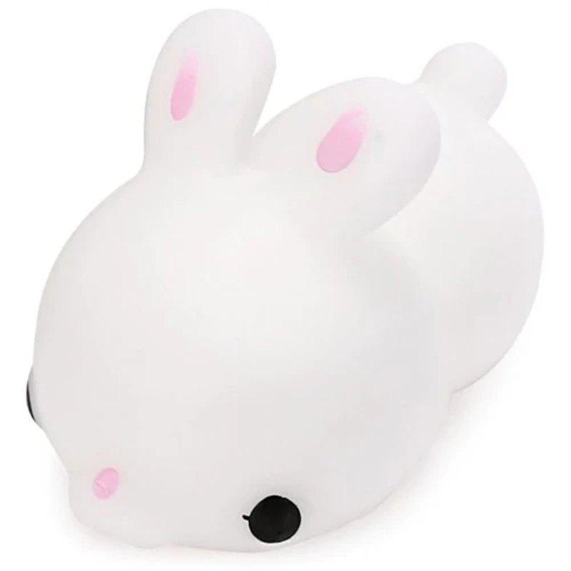 Buy Squeeze The Bunny Stress Relief Toy