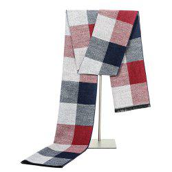 New Fashionable Men Scarf M-NSNJTM06 -