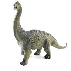 Dinosaur Figures Realistic Dinosaur Model Toys Prehistoric Animal Collectible -