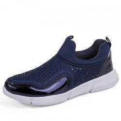Female Running Shoes Sport Shoes Woman Sneakers Women Breathable Ladies Walking -