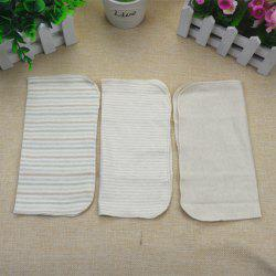 Baby Saliva Towel Baby Sweat Towel -