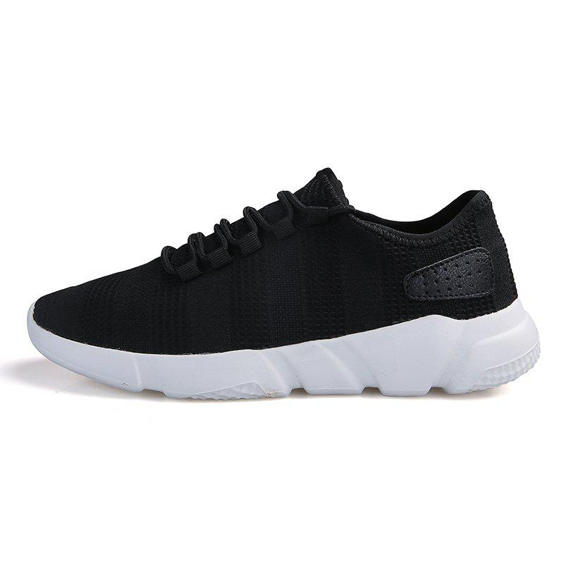 Cheap Ultra-Light Running Shoes for Men Breathable Men Sneakers Athletic Trainer Sport