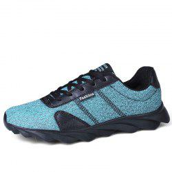 Running Shoes Jogging Sneaker Blade Soles Comfortable Non-slip Size 39-46 Joomra -