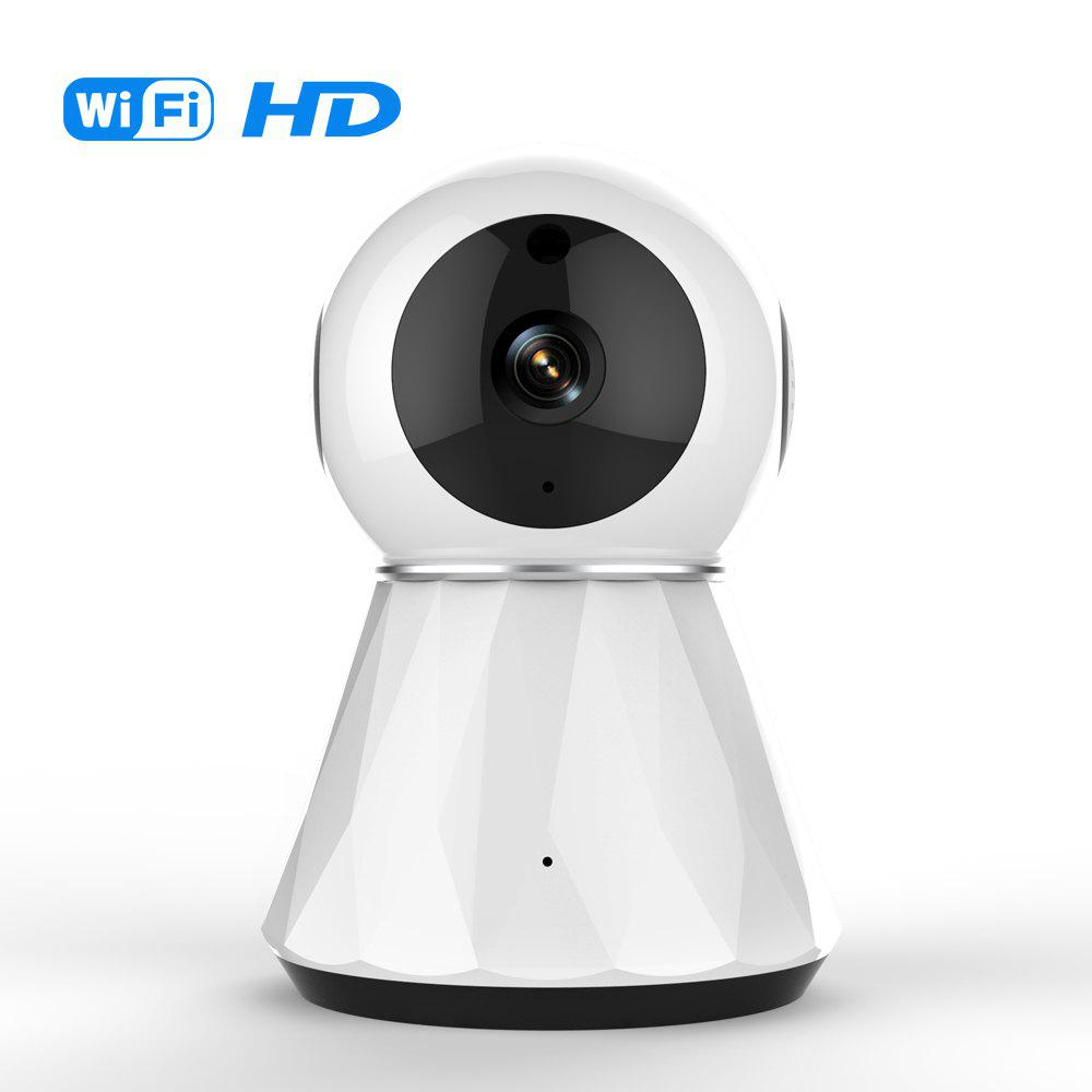 Chic elinkSmart Indoor Mini 960P IP Camera for Home