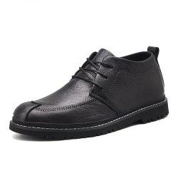 Soft Bottom Comfortable Casual Men'S Shoes -