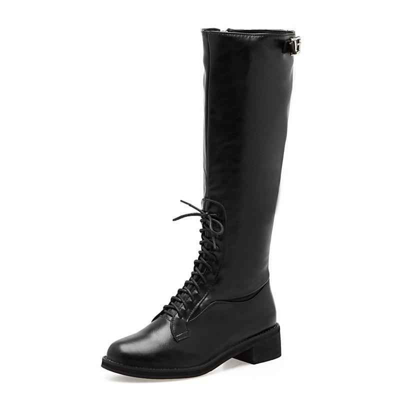 Cheap Womens Boots Students with Comfortable and Comfortable Shoes
