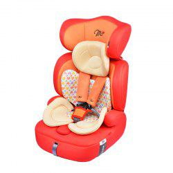 MC Child Safety Seat 229 Pegasus Approx. 9 months-12 years old -