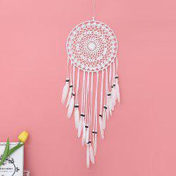Dreamcatcher Wall Hanging Decoration Ornament Gifts Dream Catcher Home Decor -