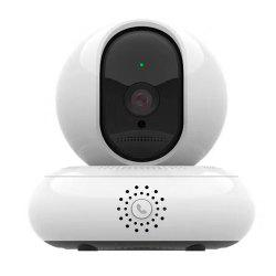 YHT-E32 Security Monitoring Camera Intelligent Wireless Monitor Baby Monitor Hom -