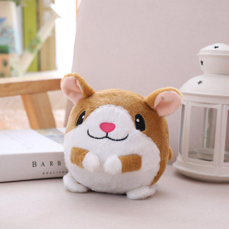 Best Seaweed Pig Singing Recording Learning Electric Plush