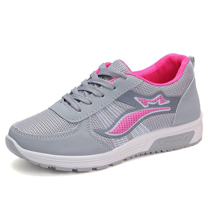 Hot Running Lowhelp Womens Shoes