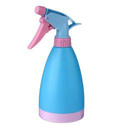 Hand-Press Watering Spray Spray Bottle -