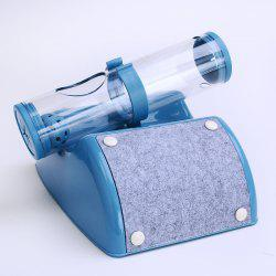 Multifunctional Cat Pet Astronomical Tube Toy -