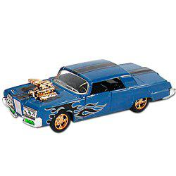 DY-4302-11A  1/43 High Simulation Toy Moldel Cars -