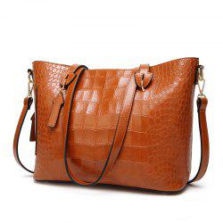 Fashion Lady Single Shoulder Diagonal Women'S Bag/Winter/Summer/Spring/Fall -