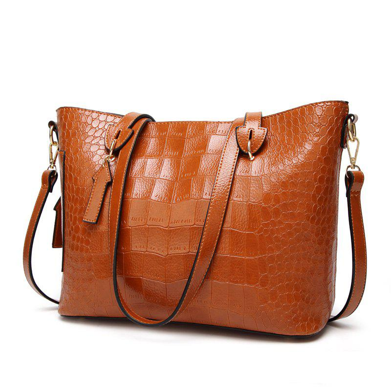 Shop Fashion Lady Single Shoulder Diagonal Women'S Bag/Winter/Summer/Spring/Fall