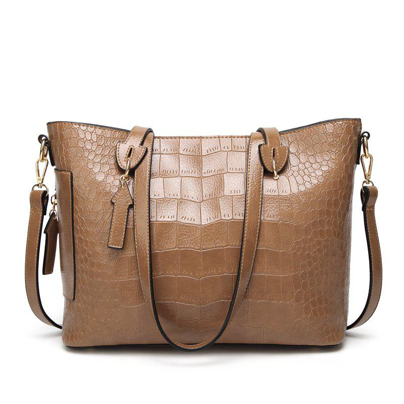 Store Fashion Lady Single Shoulder Diagonal Women'S Bag/Winter/Summer/Spring/Fall
