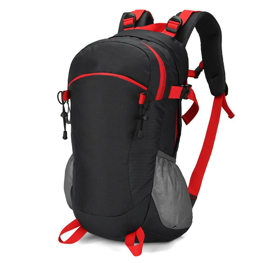 Buy 40L Waterproof and Tear-Resistant Outdoor Travel Bag for Men and Women