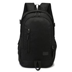 Men and Women Oxford Multi-Function Computer Travel Backpack Fashion Backpack -