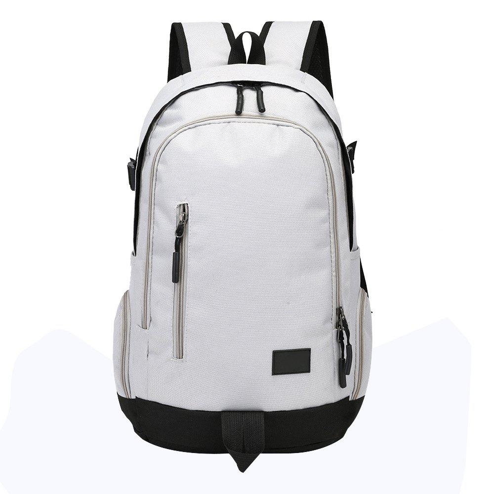 Discount Men and Women Oxford Multi-Function Computer Travel Backpack Fashion Backpack