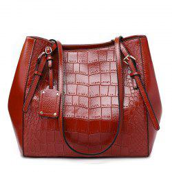 Fashion Casual Ladies Shoulder Bag/Winter/Summer/Spring/Fall -