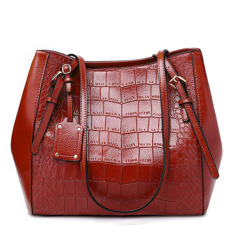 Store Fashion Casual Ladies Shoulder Bag/Winter/Summer/Spring/Fall