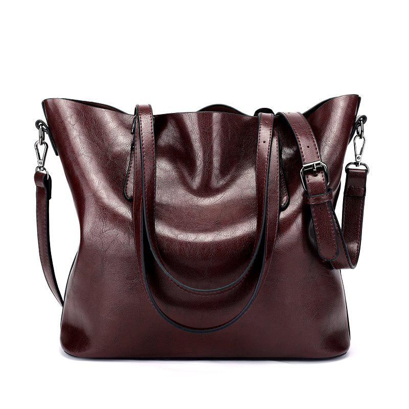 Sale New Fashion Retro Single Shoulder Diagonal Women'S Bag/Winter/Summer/Spring