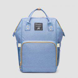 New Fashion Mummy Bag Backpack Large CapacityWinter/Summer/Spring/Fall -