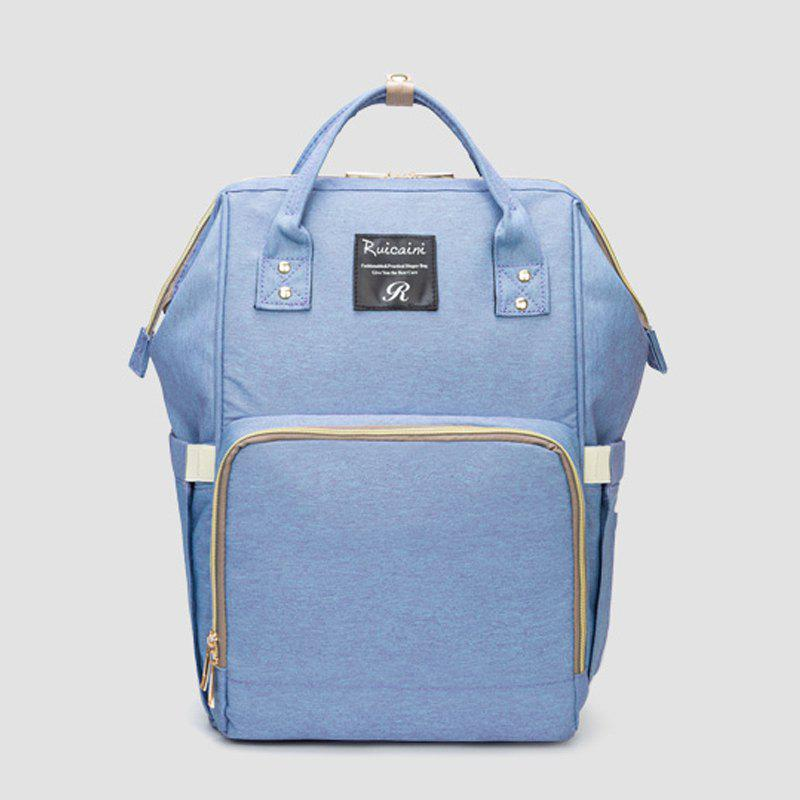 Best New Fashion Mummy Bag Backpack Large CapacityWinter/Summer/Spring/Fall