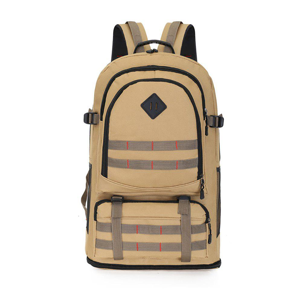 Cheap Waterproof Business Computer Backpack Wearable Breathable Travel Bag