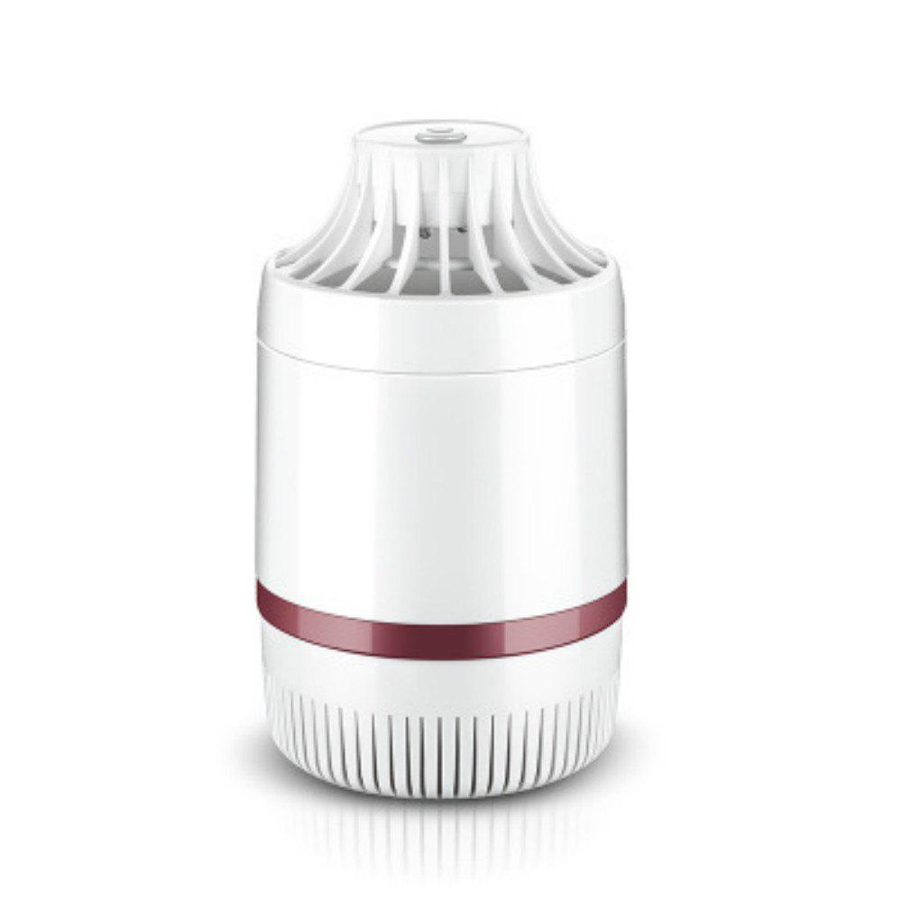 Outfit D-001 electronic mosquito killer household silent non-radiation electronic mosqu