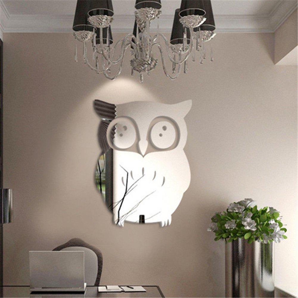Outfit Warm Self-Adhesive Wallpaper To Paste Pictures on The Living Room Sofa Backgroun