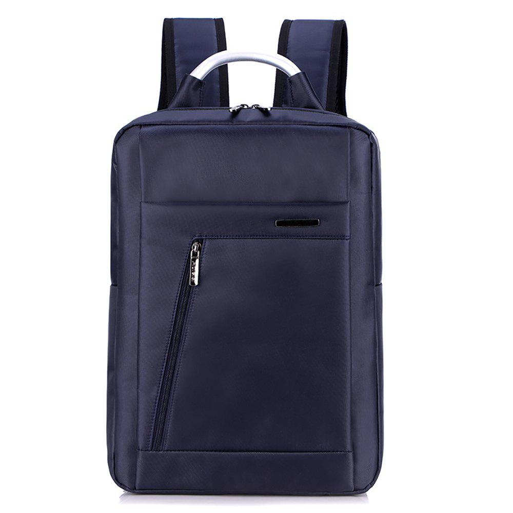 Outfits Computer Backpack Breathable Outdoor Fashion Travel Bag