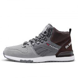 New Fashion Tide Casual Shoes -